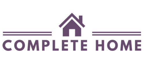 Complete Home: Home Ownership Education Seminar
