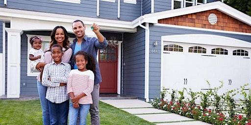 Home Buyer Semimar Jan 2020