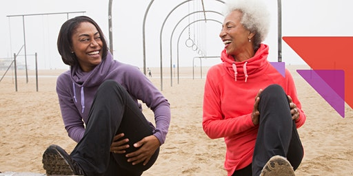 Women's Wellness: Getting to the Heart of the Matter