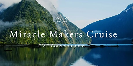 Miracle Makers Cruise tickets