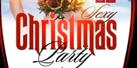 Southside Playhouse Christmas Party tickets