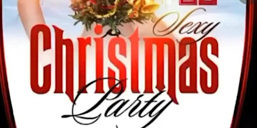 Southside Playhouse Christmas Party