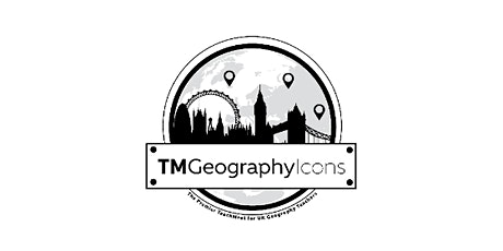 TM Geography Icons 2020 tickets