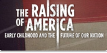 (ELC) The Raising of America  - Fremont