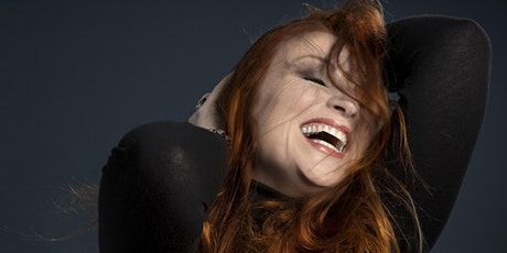 Judith Owen feat. Pedro Segundo tickets