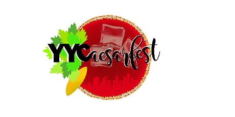 YYCaesarfest tickets