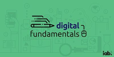 Curso | Digital Fundamentals