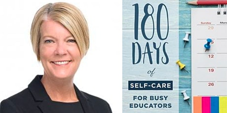 2020 Spring Conference - SELF-CARE FOR EDUCATORS AND STUDENTS tickets