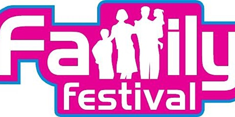 Family Festival - Meadows Mall tickets