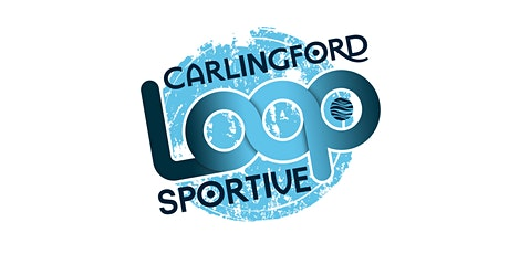 Carlingford Loop Sportive 2020 tickets