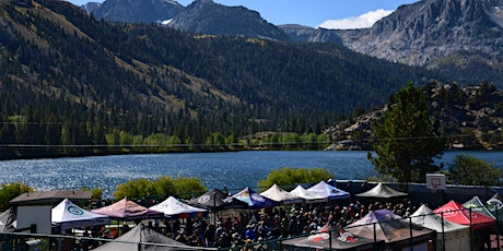 The 2020 8th Annual June Lake Autumn Beer Festival tickets