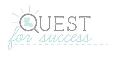 Quest for Success Instructor Training - New Orleans