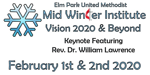 Mid Winter Institute