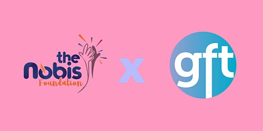 GFT x Nobis Foundation: Yoga For A Cause