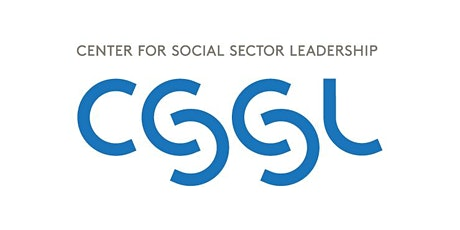 CSSL Speaker Series: Sparking Prosperity for Everyone tickets