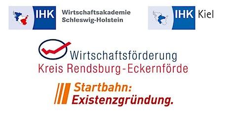 Regionaltreffen für Gründer, Unternehmer & Interessierte im Januar 2020 Tickets
