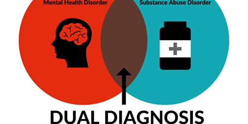 DIAGNOSIS AND TREATMENT OF SUBSTANCE ABUSE AND DUAL DIAGNOSIS CLIENTS