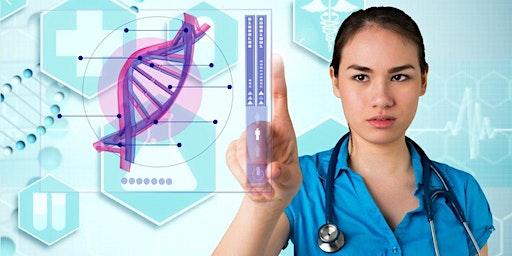 Intro to Genetics & Genomics Testing