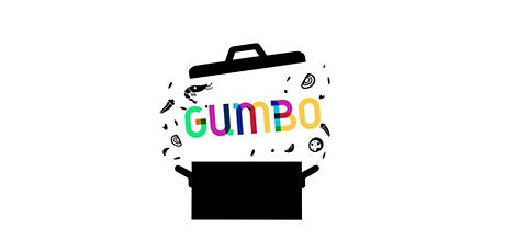 West JXN GUMBO #2 tickets