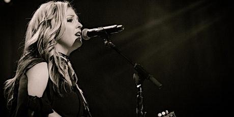 Sunny Sweeney • Erin Enderlin tickets