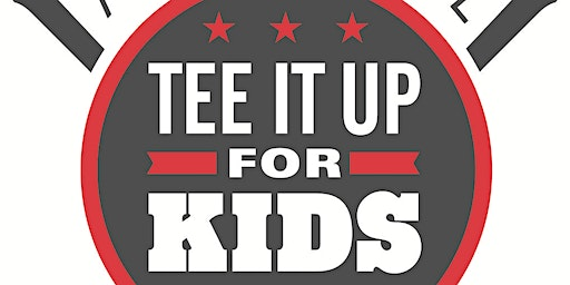 2020 Tee It Up For Kids