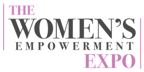 The Women's Empowerment Expo-  Los Angeles tickets