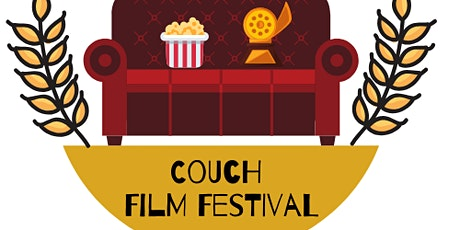 Winter Edition of the Couch Film Festival tickets
