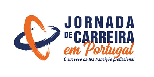 Jornada de Carreira em Portugal - 07, 08 e 15 FEV/20.