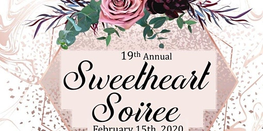 Sweetheart Soiree