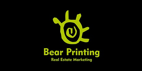 Maximize your Business with Bear Printing tickets