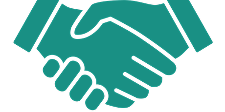 Pluralist Opportunities Club Nov 2020 tickets