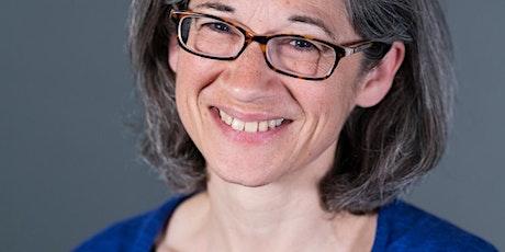 Breckenridge Memorial Lecture: Legislating in Polarized Times tickets