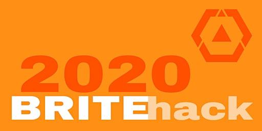 2020 BRITEhack