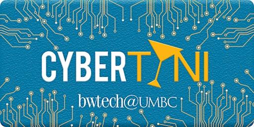 CyberTini™