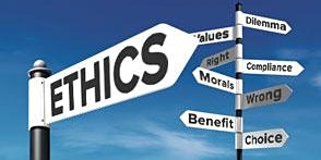 Procedures for Maintaining Ethical Compliance