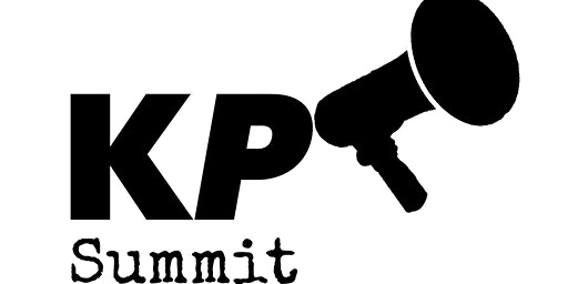 2020 Progressive Summit