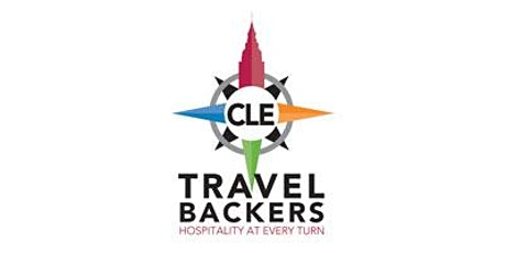 CLE Travelbackers Workshop December 8, 2020 - Downtown Cleveland at The Rock and Roll Hall of Fame tickets
