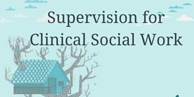 Stages of Clinical Supervision