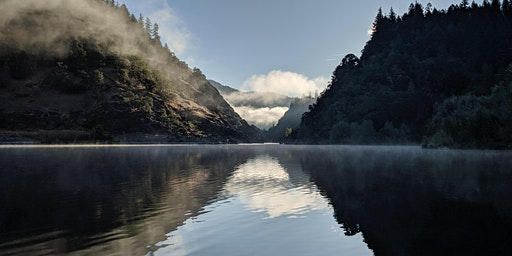 Cultivating Compassion on the Rogue River