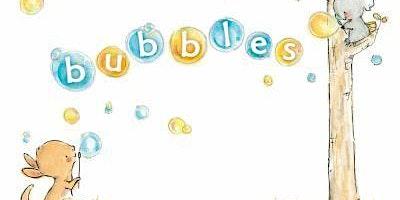 Bubbles-n-Books