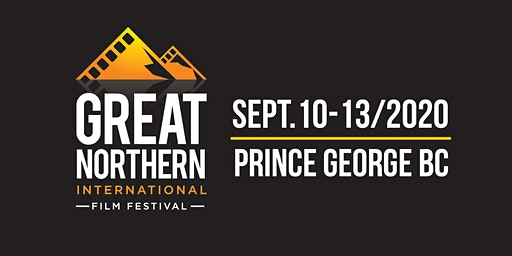 Great Northern International Film Festival