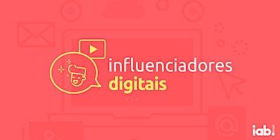 Curso | Influenciadores Digitais: Estratégias e melhores práticas