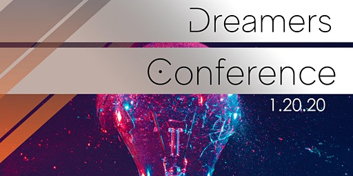 Dreamers Conference