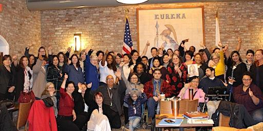 2020 Family Voices Of California Health Summit & Legislative Day