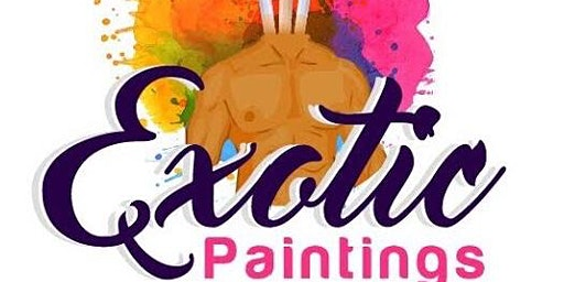 Los Angeles Ca Paint And Sip Events Eventbrite