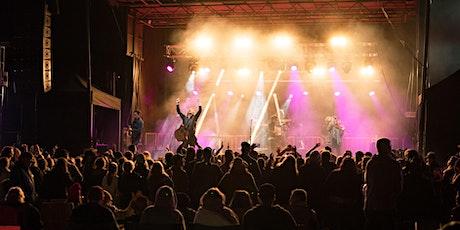 Nova Scotia Summer Fest 2020 tickets