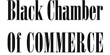 Southern California Black Chamber of Commerce High Desert Chapter Mixer