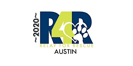 RELAY FOR RESCUE 2020-AUSTIN tickets