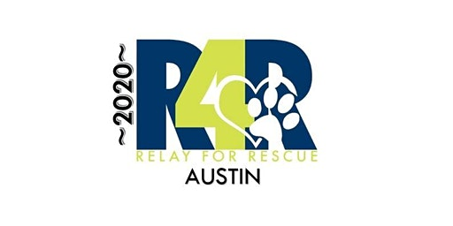 RELAY FOR RESCUE 2020-AUSTIN