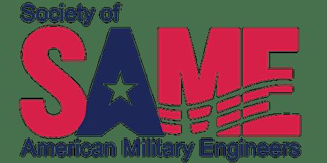 Meet the Agencies 2020 tickets